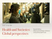 Week 2 Health & Inequality continued.pdf