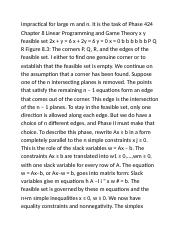 Linear Algebra MTH 250 (Page 1177-1179).docx