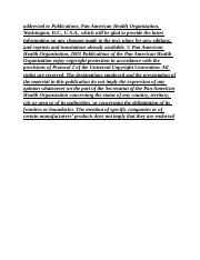 BIO.342 DIESIESES AND CLIMATE CHANGE_4549.docx