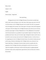 Historical Research paper-1
