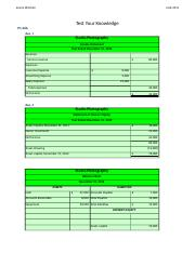 princ. accounting assignment 1.1 (1)