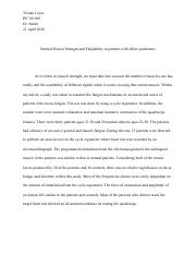 Abstract Chapter 5.pdf
