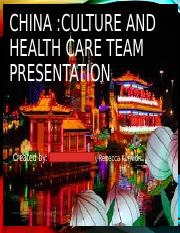 culture and health care team presentation.pptx