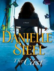 The Cast - Danielle Steel.pdf