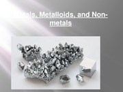 Metals__Metalloids__and_Non-metals.pptx