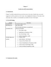 Chapter 5 Managment Accounting.docx