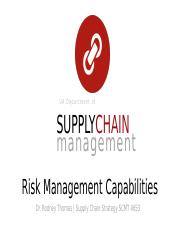L13 Risk Management Capabilities May0118.pptx