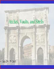 Arches_Vaults_Shells - Lecture Final (2)