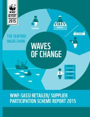 Waves of Change 2015_report_web