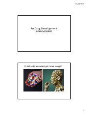 6PHYM004W_RA_Drug Development_2019.pdf