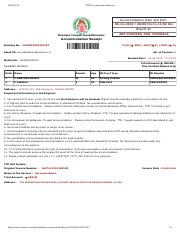 TTD Accommodation Receipt.pdf