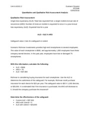 nt2670 unit 2 assignment Related nt2670 unit 7 assignment 1 answerspdf free ebooks - acs general chemistry exam formula sheet math course 2 answer key ib math.