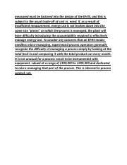 Physics of Energy Storage_2703.docx