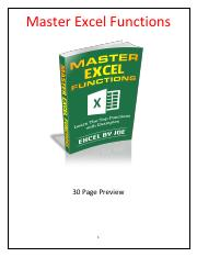30-Page-Excel-function-preview1.pdf