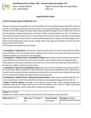 Activity_Guide_Advanced_English_II
