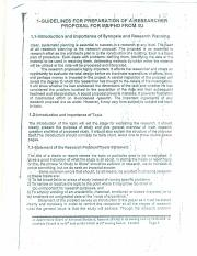 Proposal Guidelines.pdf