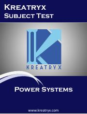 Power Systems KST.pdf