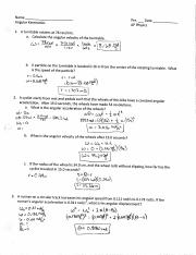 Angular_Kinematics_Practice_-_Solutions.pdf