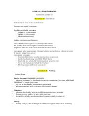 PSYCH 242 – FINAL EXAM NOTES.docx