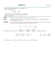 HW#11 Solutions