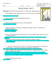 Act_3_Study_Guide_Qs (1).doc