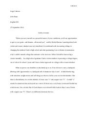victim vs creator (revised assignment).docx