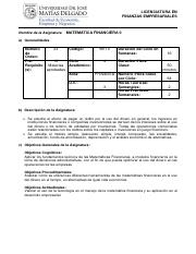 MATEMATICA FINANCIERA 0.pdf