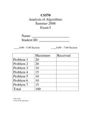 CS70_Midterm_1_Sum_ 2008_Solution