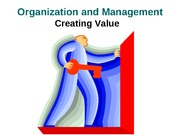 Dynamics of organizational leadership-4  HRM 1101  FALL 2010