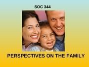 SOC+344+PERSPECTIVES+F+11