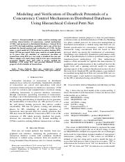5. d Modeling and Verification of Deadlock Potentials.pdf