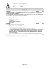 Assignment 1 [2014-07-28] PRG121.pdf