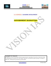 1793c731-Government-Budgeting---Economic-Developemnt---www.visionias.in (2).pdf