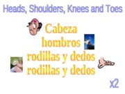 spanish_heads_shoulders