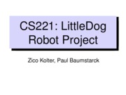 cs221-robot-slides