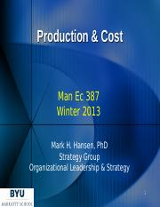 3-1-Production and Cost 13.pptx