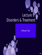Intro2017_Disorders&Treatment9.pptx