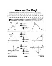have-an-ice-day-worksheet.jpg