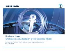 Roland_Berger_OperatingModelKN20131107.pdf