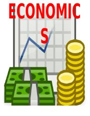 Review of Economics.pptx