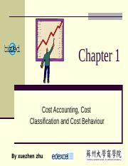 COST_ACCOUNTING.pptx