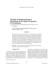 The_Role_of_Statistical_Design_of_Experiments_..._by_GOH___June_24
