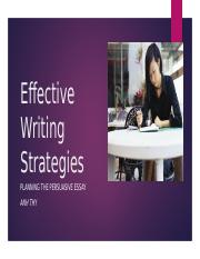 Apply 1-1 Effective Writing (1).pptx