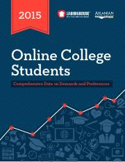OnlineCollegeStudents2015.pdf