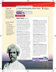 The_Autobiography_of_Mark_Twain
