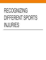 Ch 13 Recognizing Different Sports Injuries.pdf