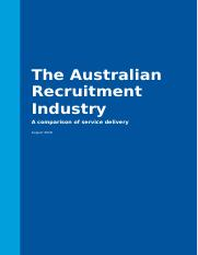 the_australian_recruitment_industry_accessible_version_august_2016_final.docx