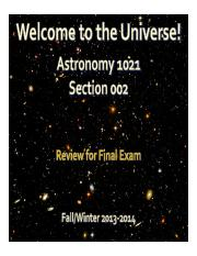 Astro1021_week25_Review-1.pdf