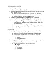 Psych 2078 NOTES (2).docx
