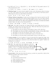 UQ2-answer key